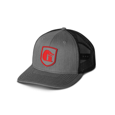 products/Silicon_Snapback_Red.jpg