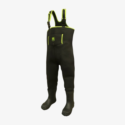 products/YouthWaders_Lime.jpg