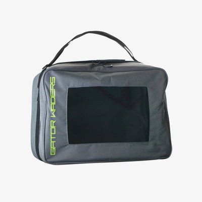 products/wadercarrybag.jpg