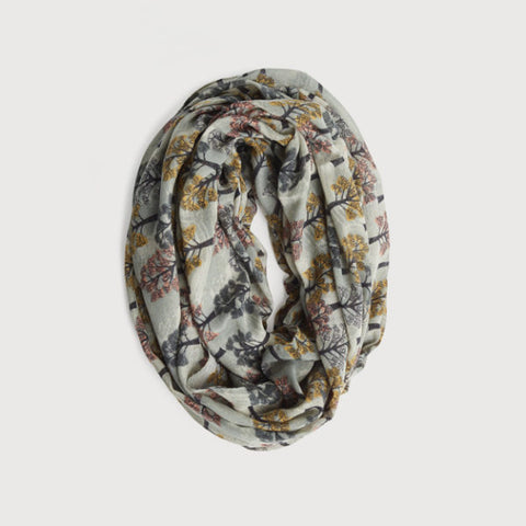 Willow Soft Snood