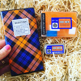 Iron Brew Scottish Gift Pack