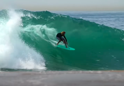 /blogs/catch-surf-blog/blair-54-special-at-the-wedge
