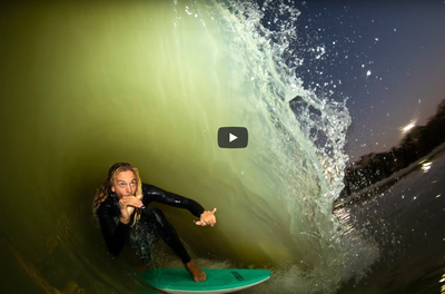 /blogs/catch-surf-blog/blair-highlight-reel-from-waco