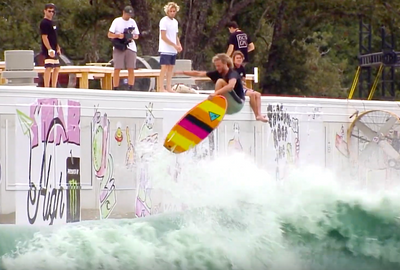 /blogs/catch-surf-blog/blair-footy-on-x-games