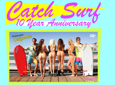 /blogs/catch-surf-blog/10th-anniversary-beater