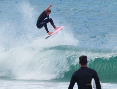 /blogs/catch-surf-blog/harry-bryant-shredding