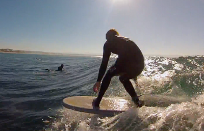 /blogs/catch-surf-blog/ripping-finless-beater