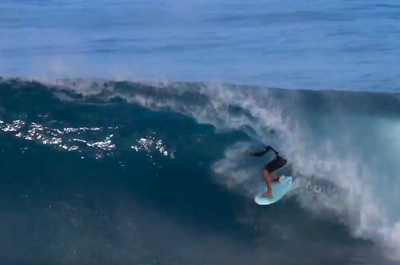 /blogs/catch-surf-blog/j-o-b-tube-of-the-week