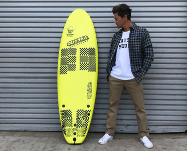 /blogs/catch-surf-blog/new-threads-log-for-kalani