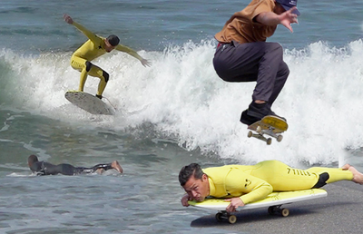 /blogs/catch-surf-blog/kalani-ollies-koston-in-the-surf