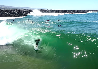 /blogs/catch-surf-blog/koa-smith-shreds-odyseas-at-the-wedge