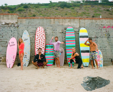 /blogs/catch-surf-blog/the-crew-goes-to-malibu
