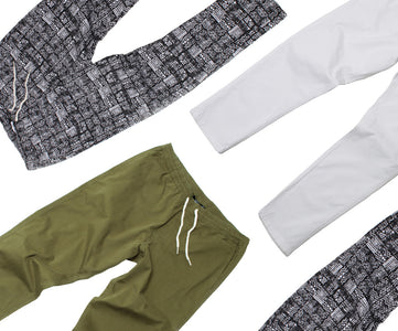 /blogs/catch-surf-blog/new-beater-pants