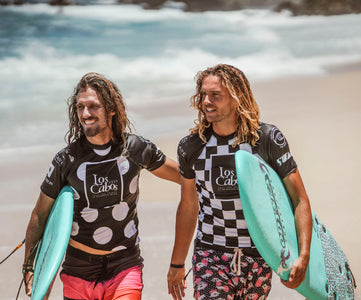 /blogs/catch-surf-blog/the-soft-soiree-pro-softboard-contest