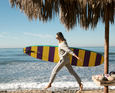/blogs/catch-surf-blog/sierra-stylin-at-san-o