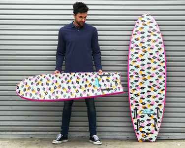 /blogs/catch-surf-blog/tylers-new-boards