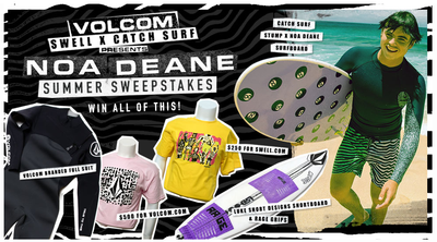 /blogs/catch-surf-blog/win-noa-deanes-stump-and-more