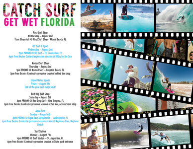 /blogs/catch-surf-blog/get-wet-tour-florida-1