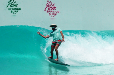 /blogs/catch-surf-blog/catch-surf-crew-hits-palm-springs-surf-club-wavepool