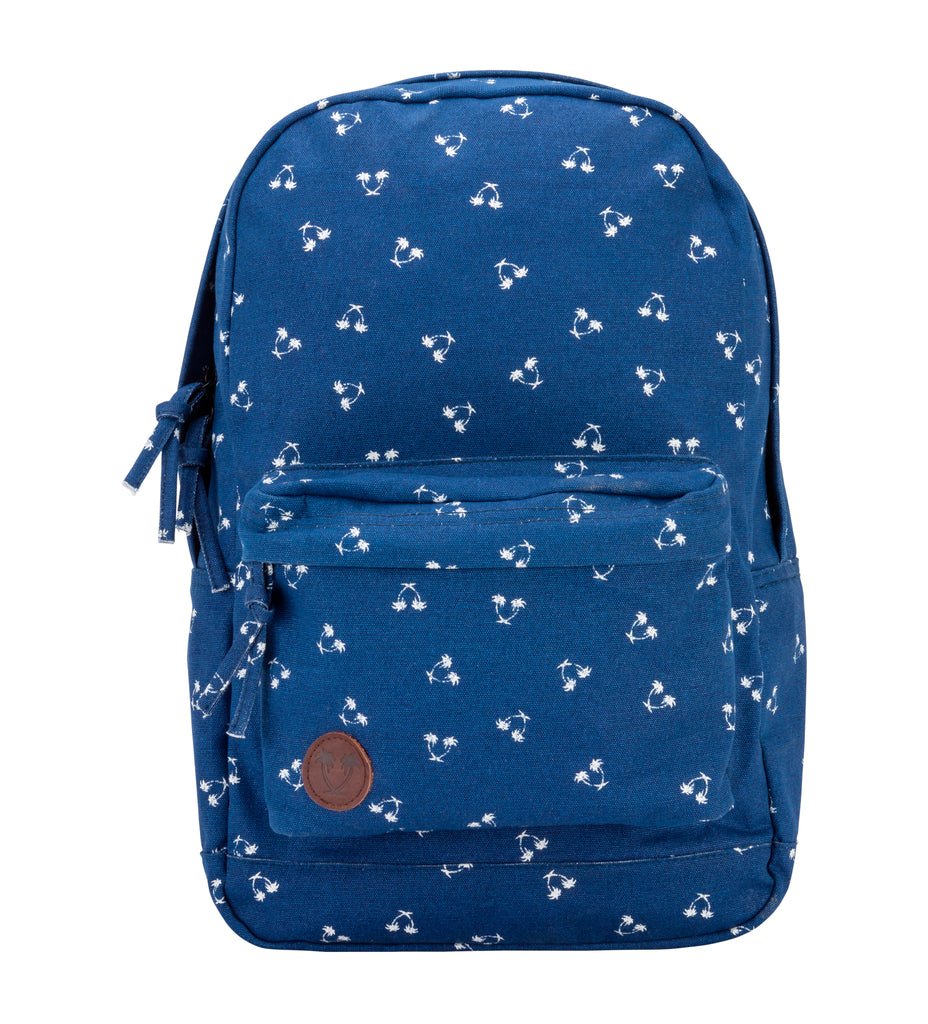 Catch Surf Backpack // Navy