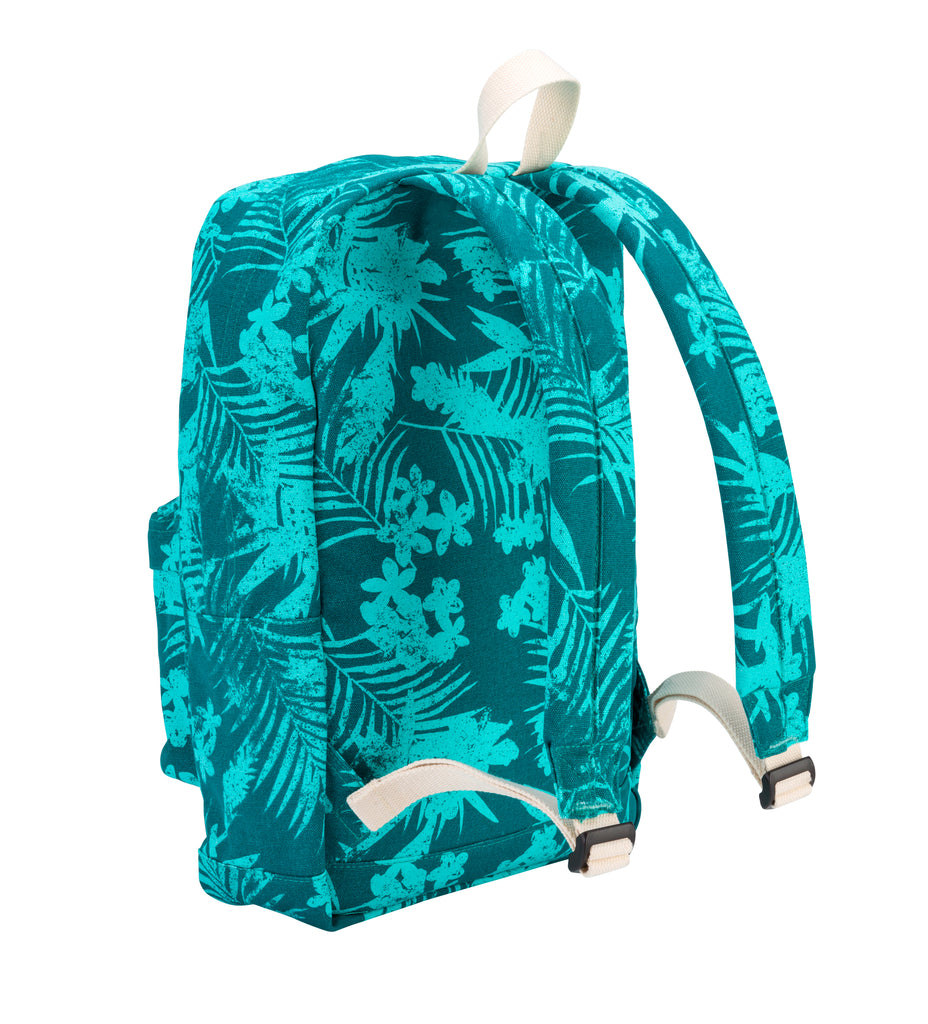 Catch Surf Backpack // Teal