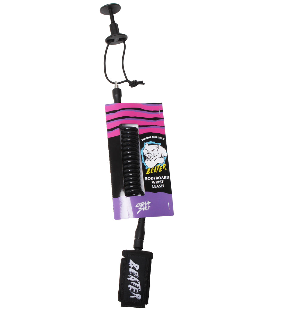 Beater Bodyboard Leash