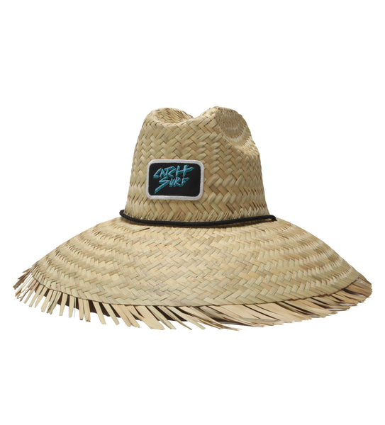 Blair Straw Hat