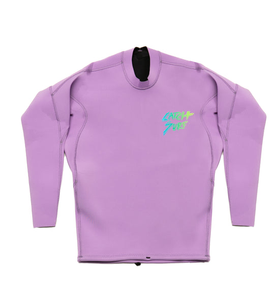 Lima Jacket v2 - Sheico® - Purple
