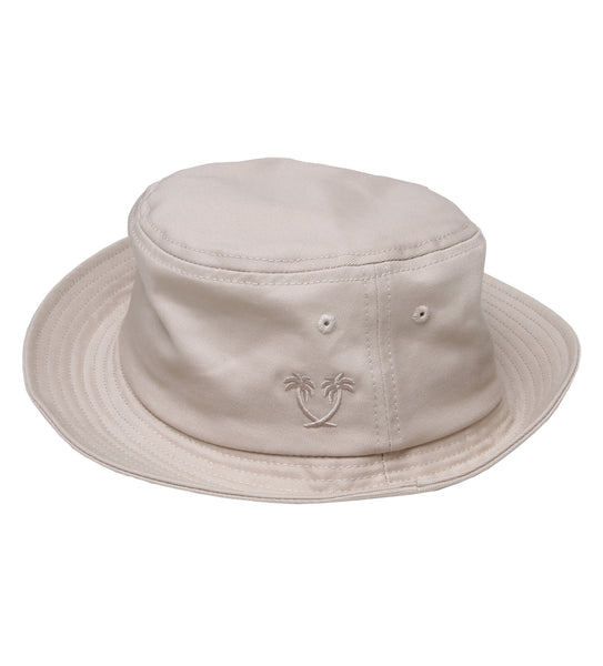 Minnow Bucket Hat - Stone