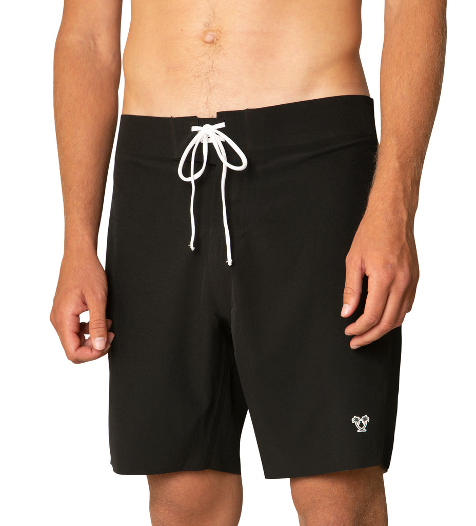 "All Day ULTRA Trunk (18"") - Black"