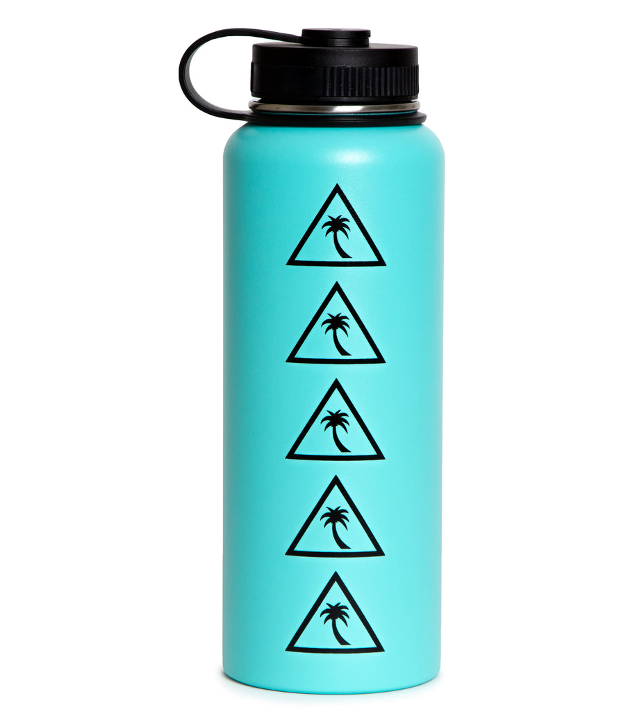Thermal Flask - LARGE