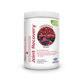 Joint Recovery Pomegranate Berry, 350g