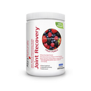 Joint Recovery Natural Fruit Punch, 350g