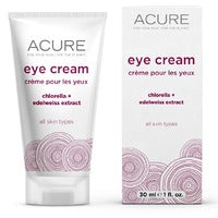 Rejuvenating Eye Cream, 30 ml