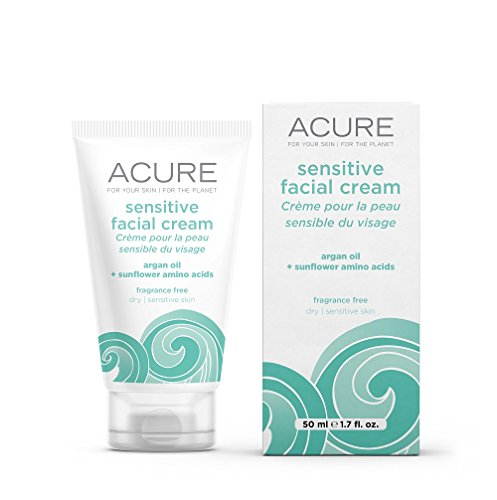 Soothing Day Cream, 50 ml