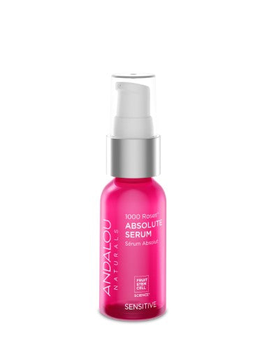1000 Roses Absolute Serum, 30ml