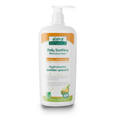 Daily Soothing Moisturizer, 240 ml