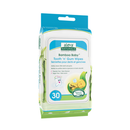 Bamboo Baby Tooth n Gum Wipes, 30 pk