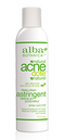 ACNEdote Deep Clean Astringent, 177 ml