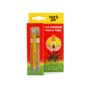 Tick'd Off Tick Remover, 1 unit