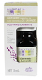Boxed Essential Oil - Lavender, 15 ml