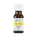 Rose Otto in Jojoba Oil, 15 ml