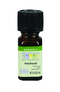 Patchouli Organic Essential Oil, 7.4 ml