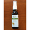Organic Argan  Oil, 28.4ml