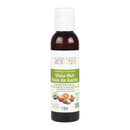 Organic Shea Nut Oil, 118 ml