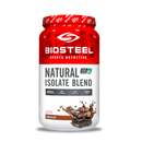 Natural Isolate Protein Blend Choc, 725g