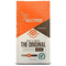 The Original Ground Regular Coffee, 340 g