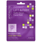 Instant Lift&Firm Facial Sheet Mask, 6 x 18ml