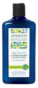 Age Defying Treatment Conditioner, 340 ml