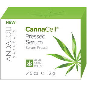 CannaCell Pressed Serum, 13g